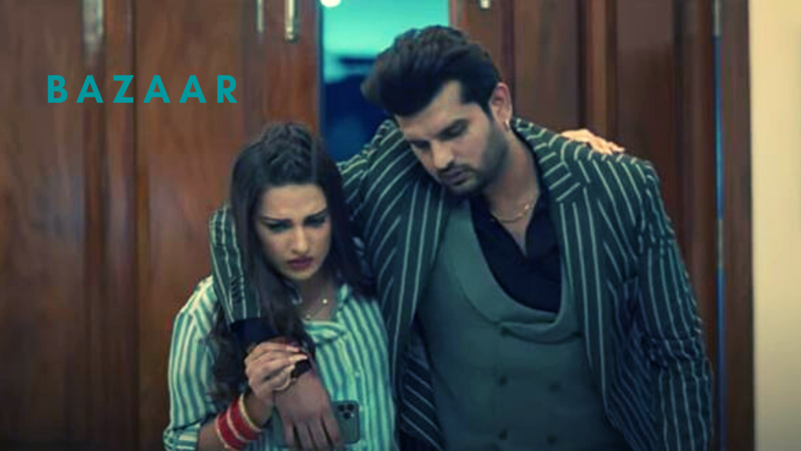 Bazaar Lyrics | MP3 Play and Download | Afsana Khan | Himashi Khurana | Yuvraj Hans | Gold Boy | Lyrics In Era |Latest Songs